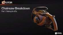Complete dDo Breakdown