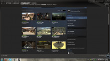 How to install Workshop Maps into CS:GO