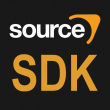 Cs:s-Source SDK Hammer-Workaround