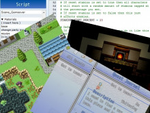 Rpg maker tuts