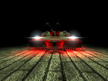 [RUS] Importing new Models in Killing Floor SDK.