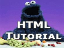 Using HTML on GB (Part II)