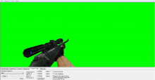 How to Green Screen