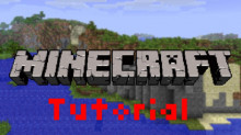 How to install maps for minecraft