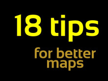 18 Tips for Better BSP Mapping