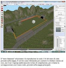 3D Skybox - Italian tutorial