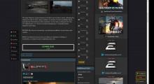 How to download in Gamebanana 2013