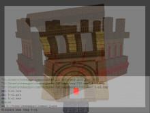 [RUS] [Q1] Настройка GTK/NET Radiant.