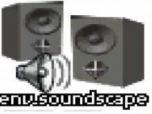 Soundscapes Source SDK