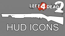 Creating custom Weapon HUD images