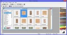 Creating and Editing WAD Files