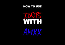 How to use Zbots with AMXX