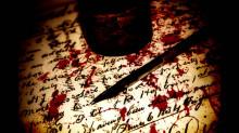 Another Letter from Leonidas Yestervarke