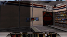 How to edit Duke Nukem 3D (Steam) Textures