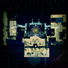 Insurgency Mapping Part 2:
