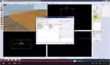 Basic Insurgency Mapping [Video]