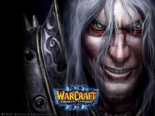 Warcraft 3 Frozen Throne Cheat Codes