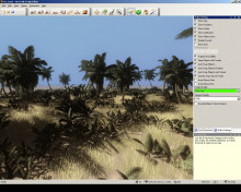 FC2 Map Editor spawn weapons