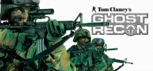 Ghost Recon Cheat Codes
