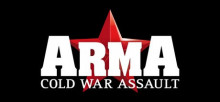 ARMA: Cold War Assault Cheat Codes