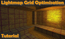 Source - Lightmap Grid Optimisation