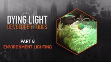 Environment & Dynamic Lighting