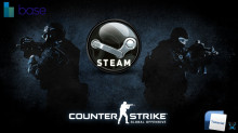 CS:GO (Compile) Base Tutorial & L4D2 Bonus