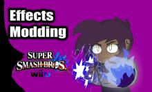 Effects Modding