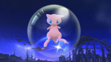 How To Change Assist Trophy/Pokeball Frequencies