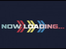 Fix CSS Slow Load Times and Missing CSPs!