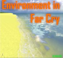 Sandbox - Environment