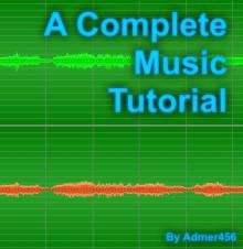 Complete Music Tutorial (CS 1.6)