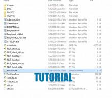 Easy: SSB-WIIU Chr_10 EasyInject Tutorial