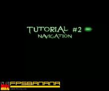 Hammer Editor Tutorial #2 - Navigation [Video-Tut]