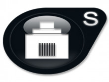 Source Dedicated Server for Mac OS X