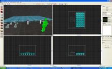 Portal 2 SDK- Dynamic Panels w/ buttons