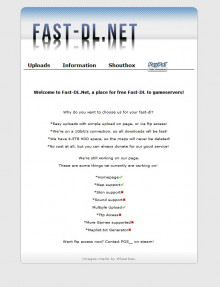 Fast Download!(FREE)