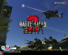battlefield 2 how to skin easy