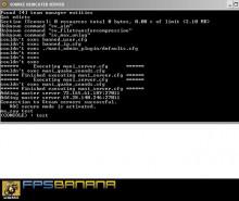 HD How to install mani admin plugin
