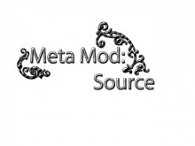 How to install new MetaMod Source in 1 Minute