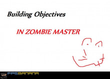 Making Objectives