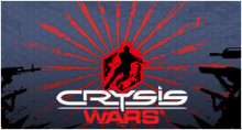 Crysis Wars Sandbox