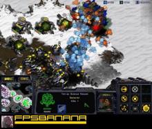 Beginners Starcraft Modding Tutorial