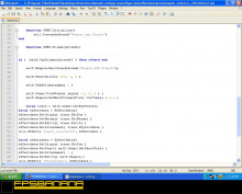 How to make SWEP's with functions