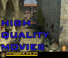 Complete High Quality Movies Guide
