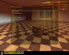 HL2DM - Advanced Techniques Counter-Attacks