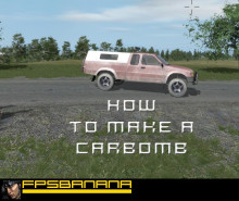 Carbomb Explained