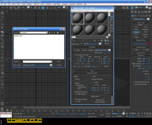How to get Source models into 3DSMax