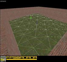 Creating Terrain