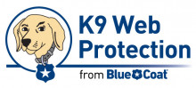 Remove K9 Web Protection PC